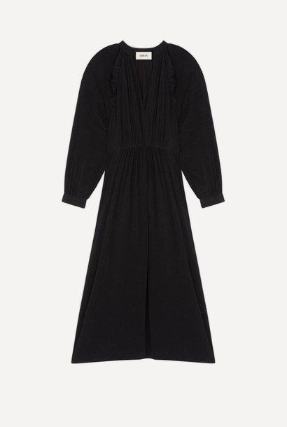 BA&SH robe ulla
