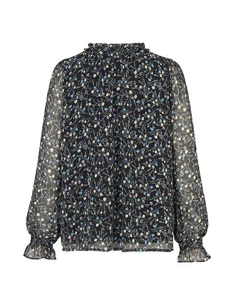 MBYM blouse veada-2