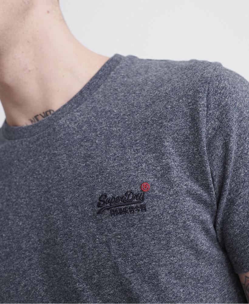 SUPERDRY t-shirt vintage-4
