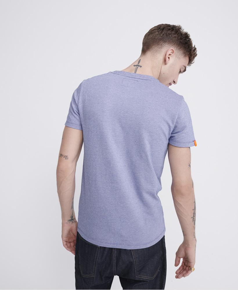 SUPERDRY t-shirt vintage-8