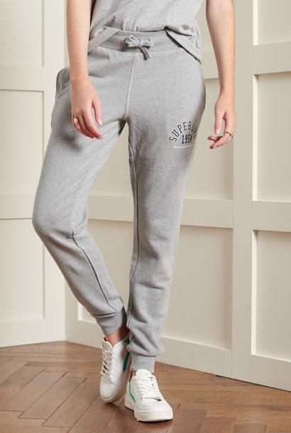SUPERDRY pantalon de jogging