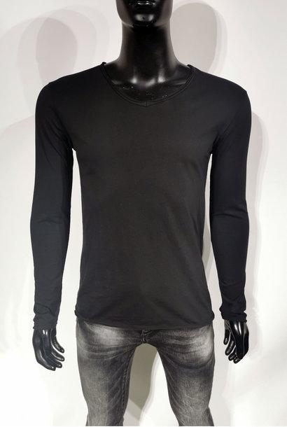 VARSOVIE t-shirt