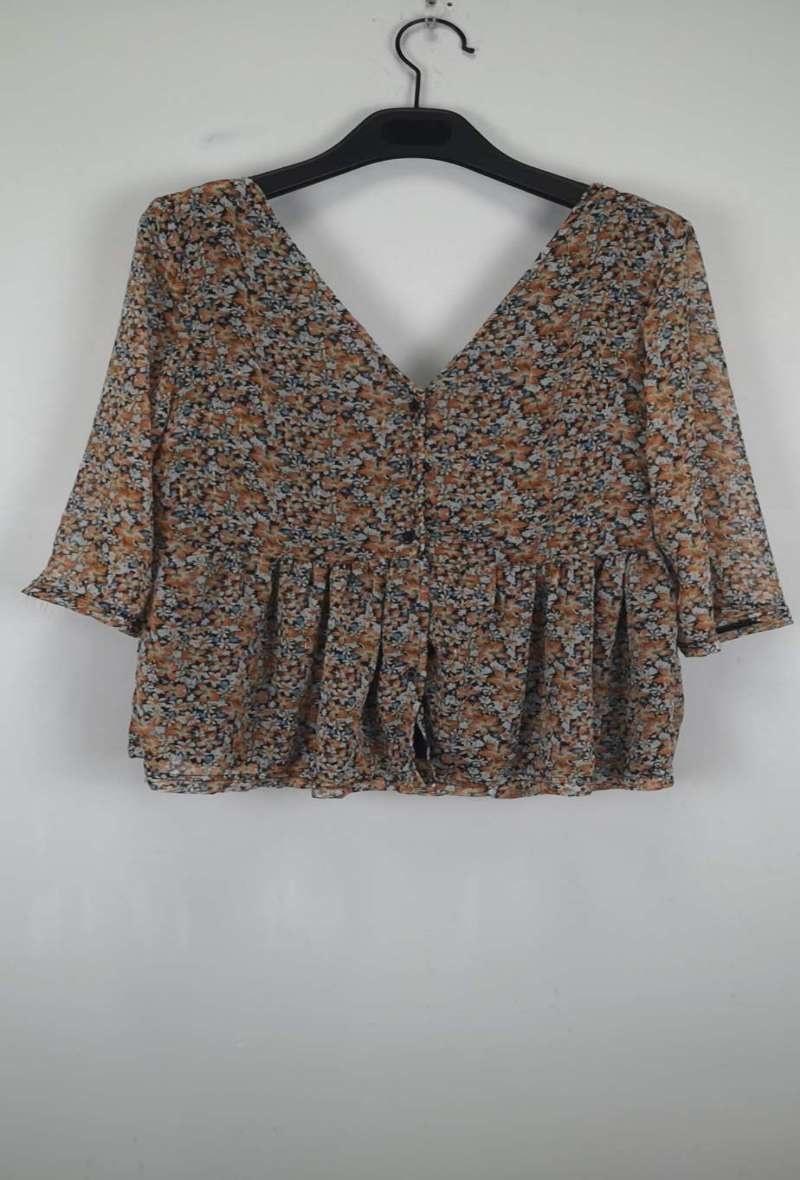 HELOISE blouse-5