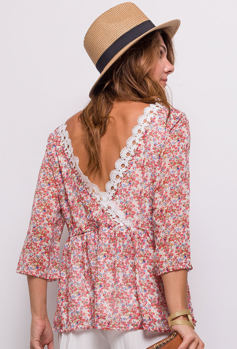 HELOISE blouse-2