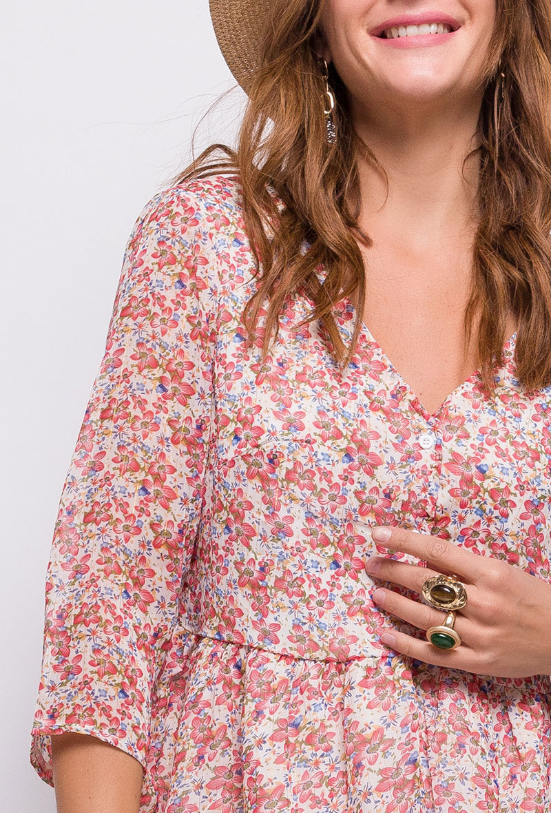 HELOISE blouse-3