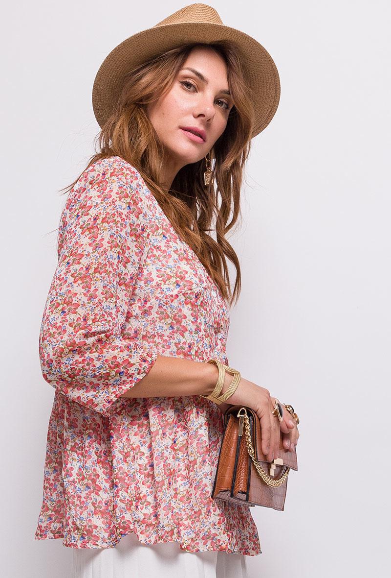 HELOISE blouse-4