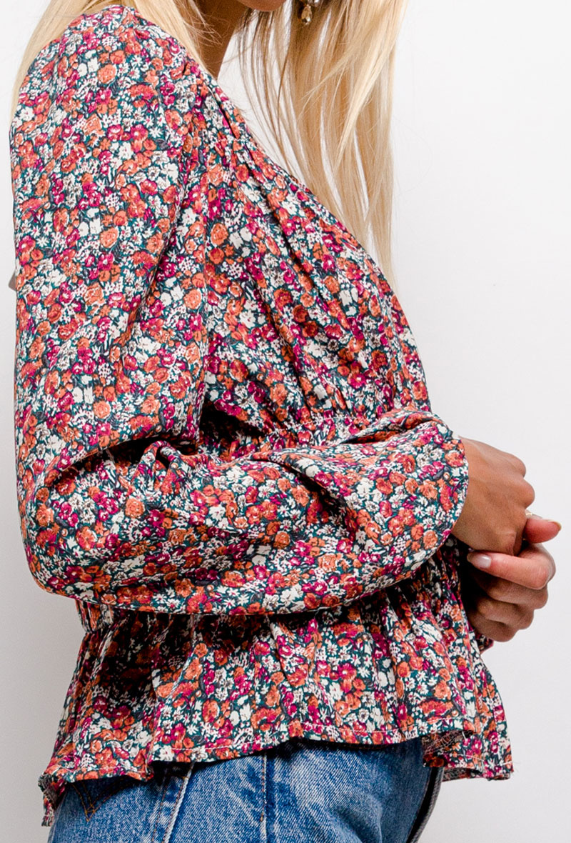 NELIA blouse-2