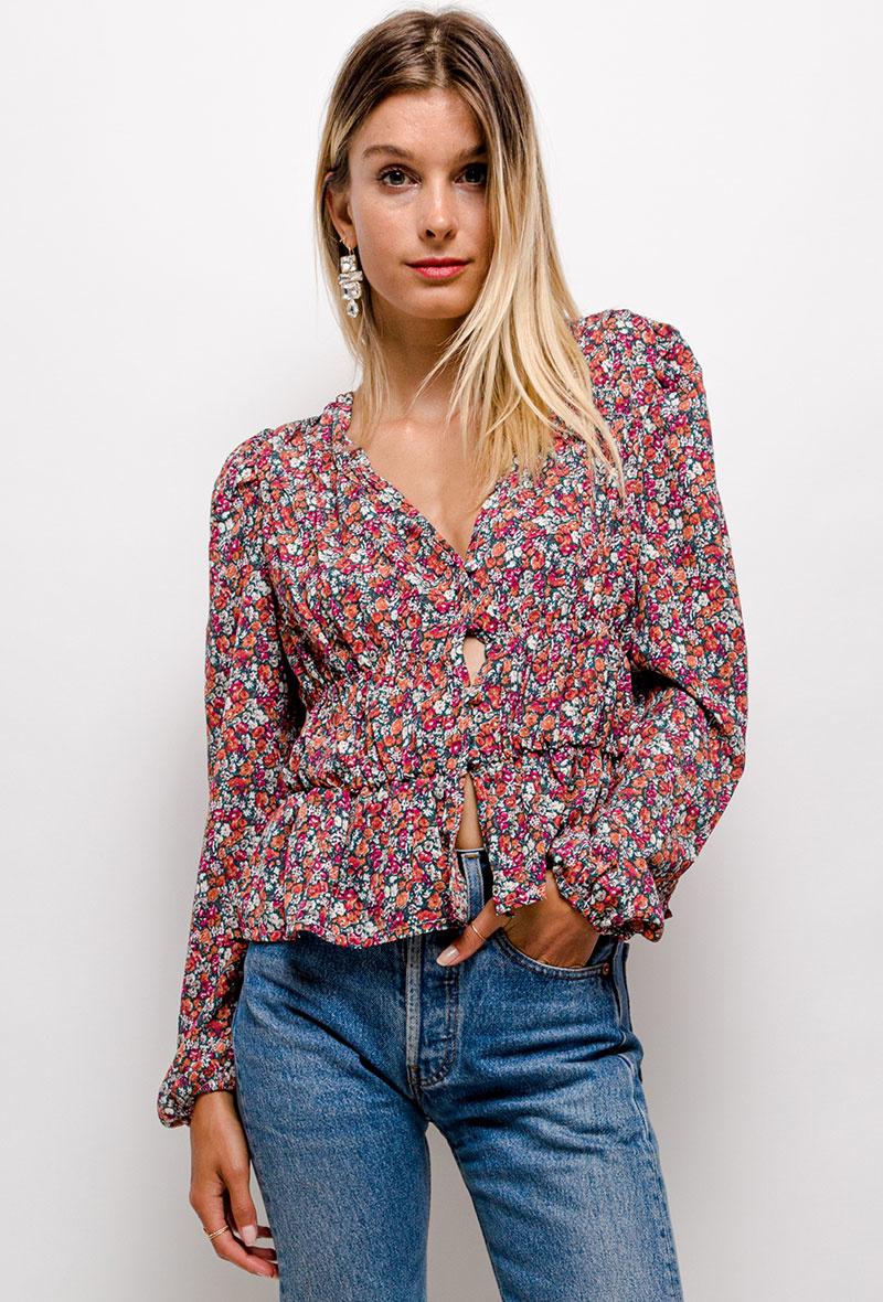 NELIA blouse-3