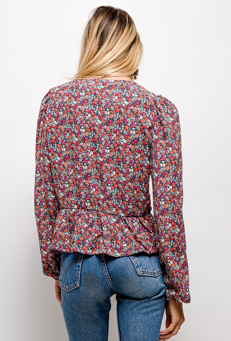 NELIA blouse-4