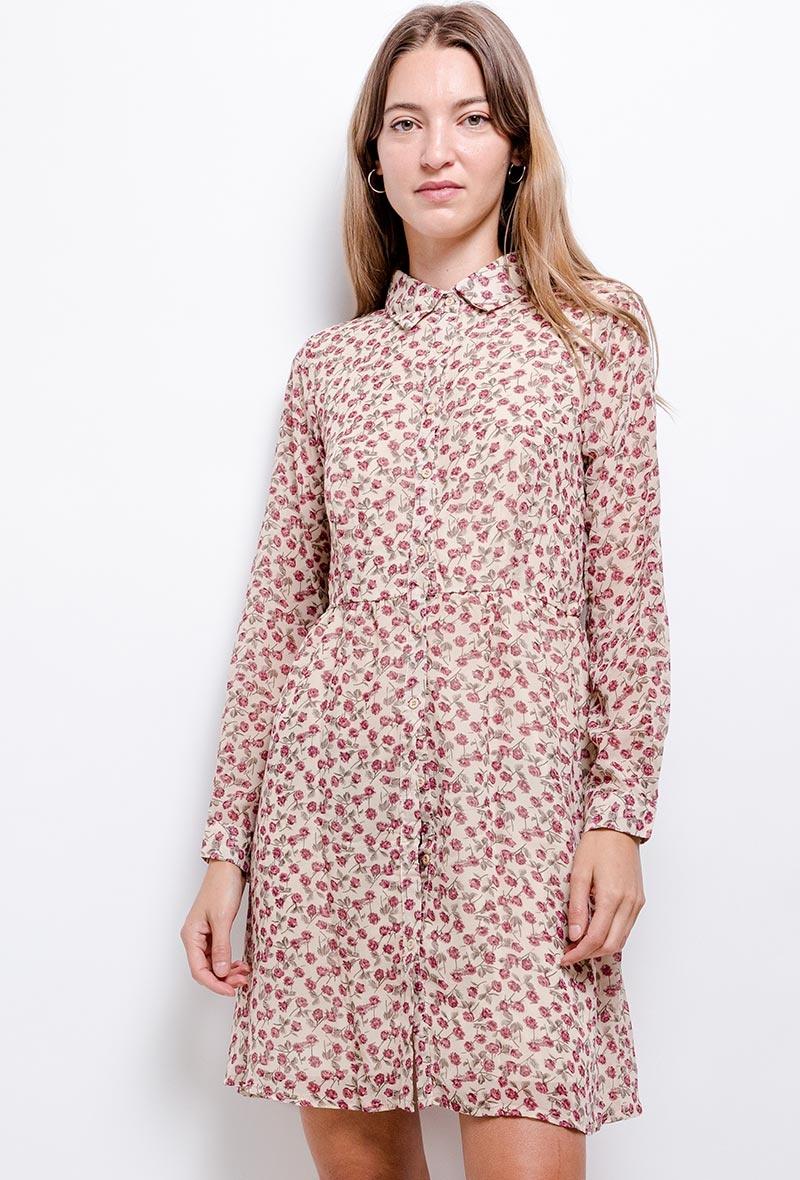 CATHARINA robe-1