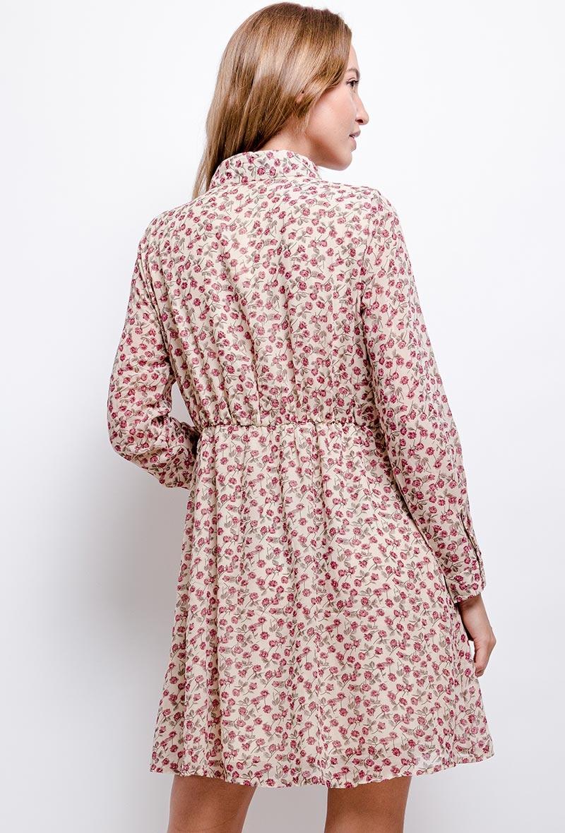 CATHARINA robe-4