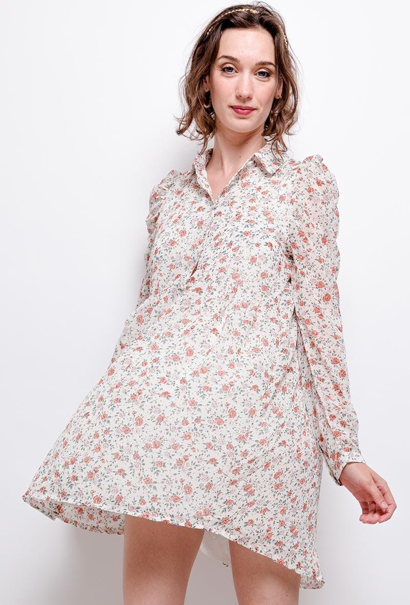 ANABELA robe-3