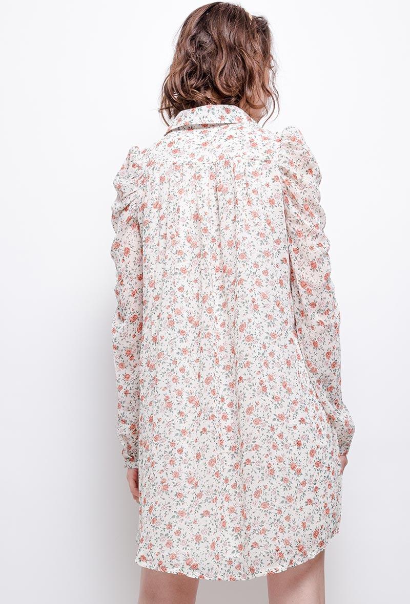 ANABELA robe-4