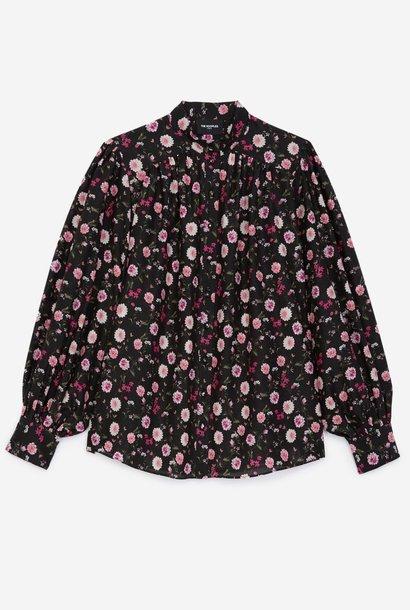 THE KOOPLES chemise