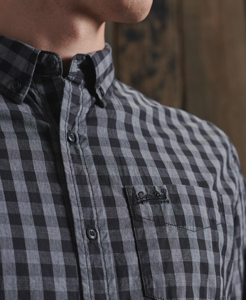 SUPERDRY  chemise-3