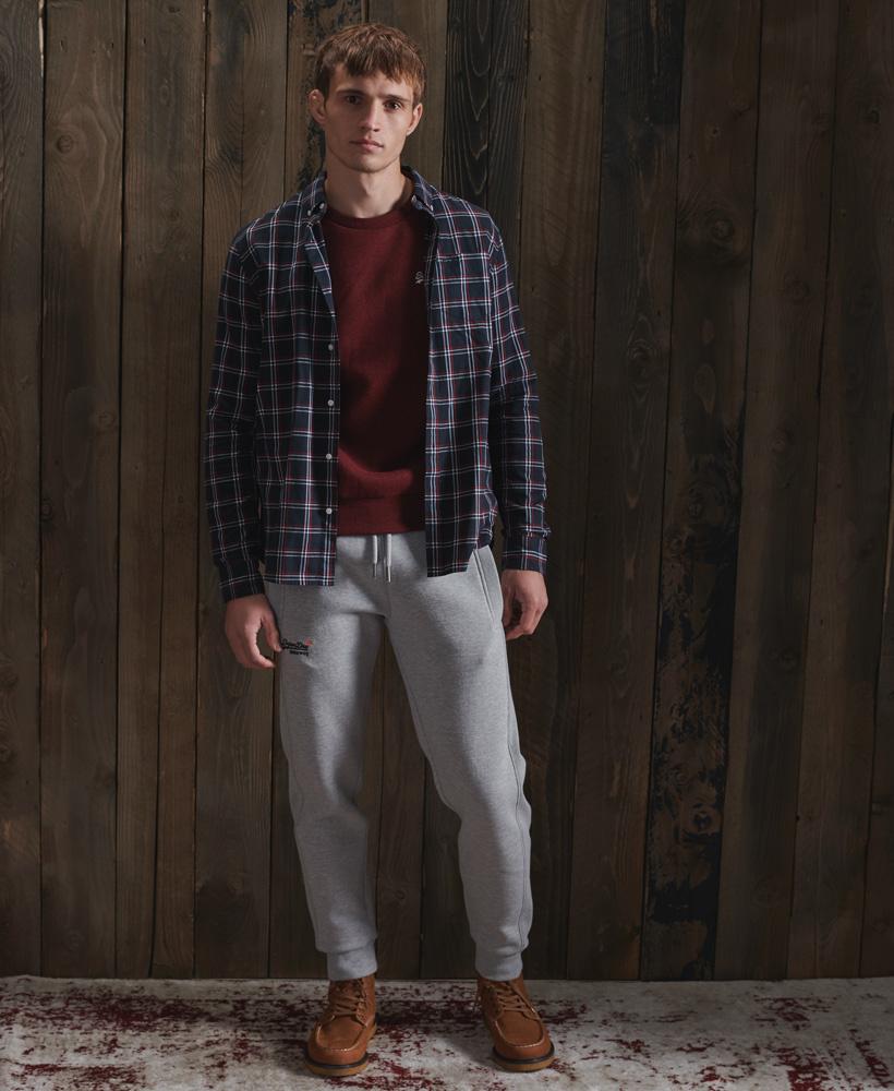 SUPERDRY  chemise-6