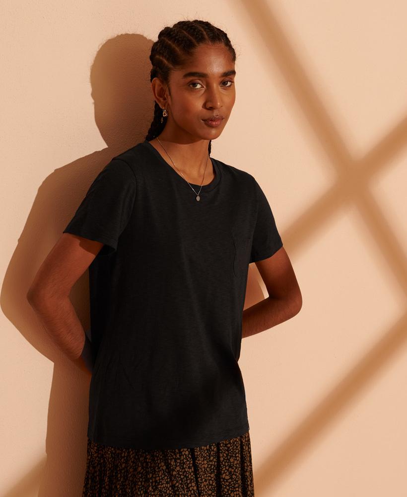 SUPERDRY  t-shirt-1