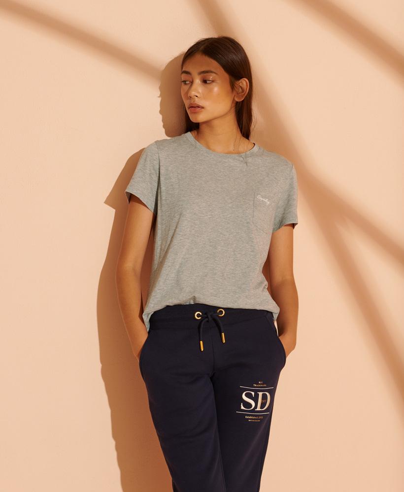SUPERDRY  t-shirt-5