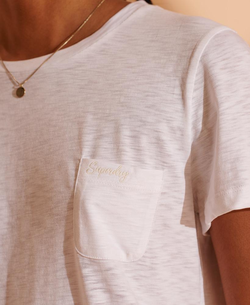 SUPERDRY  t-shirt-9