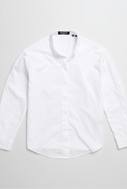SUPERDRY  chemise