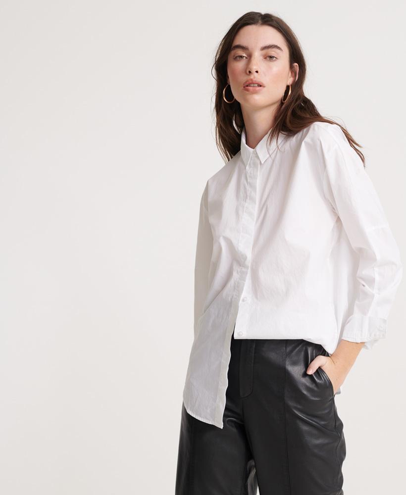 SUPERDRY  chemise-2