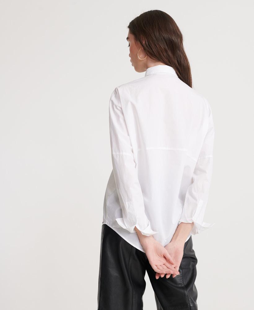 SUPERDRY  chemise-4