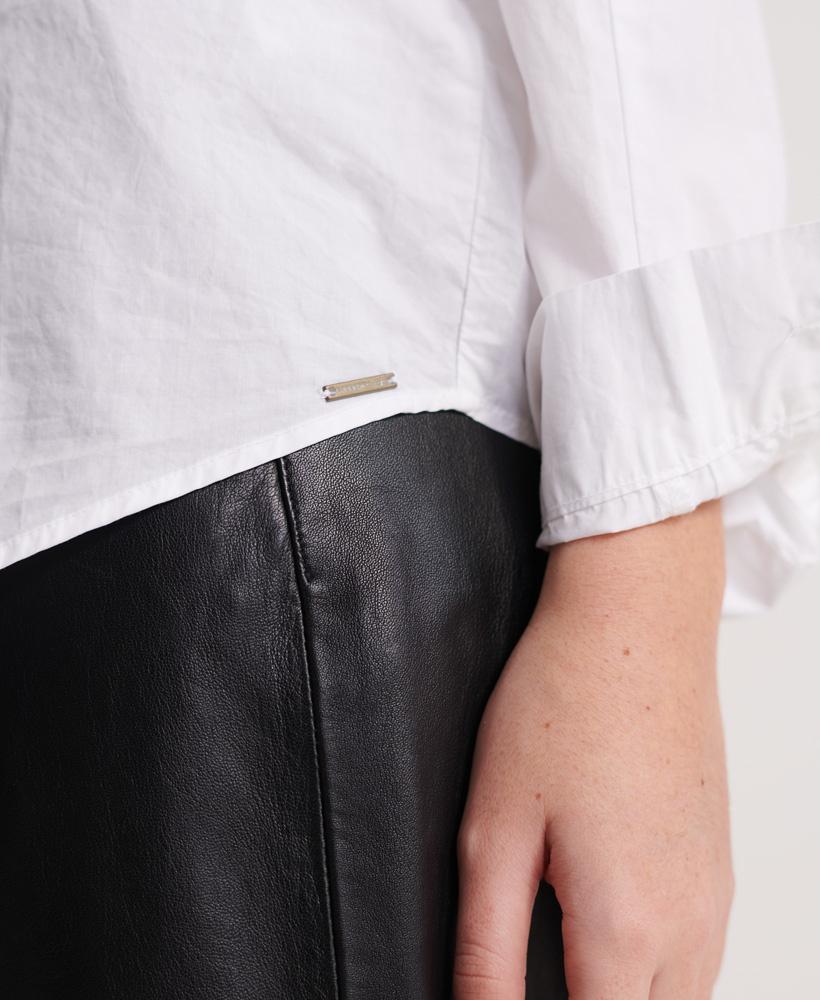 SUPERDRY  chemise-5