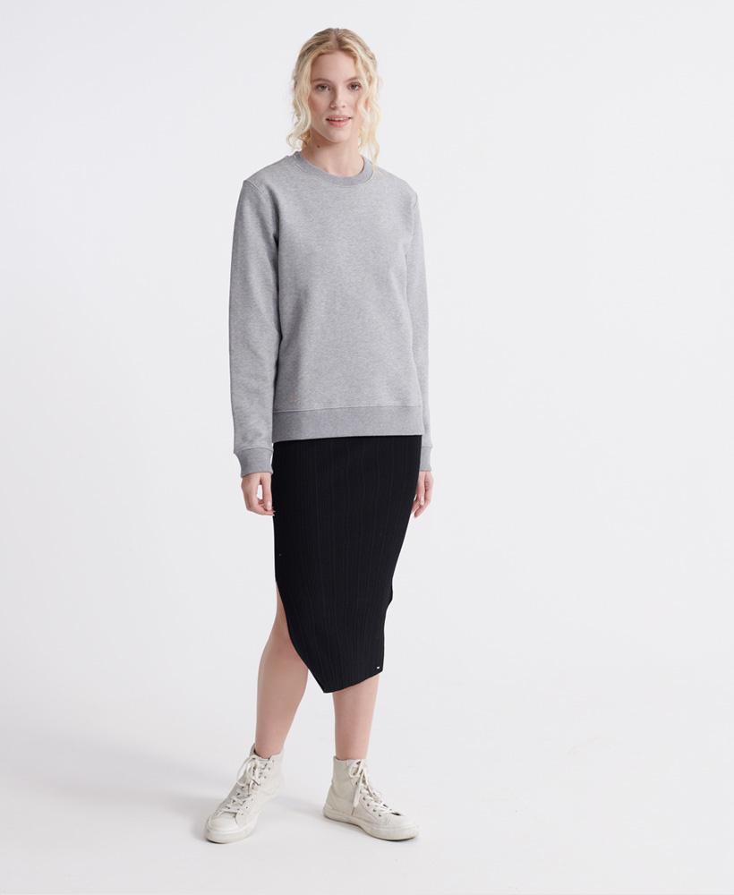 SUPERDRY sweatshirt-2