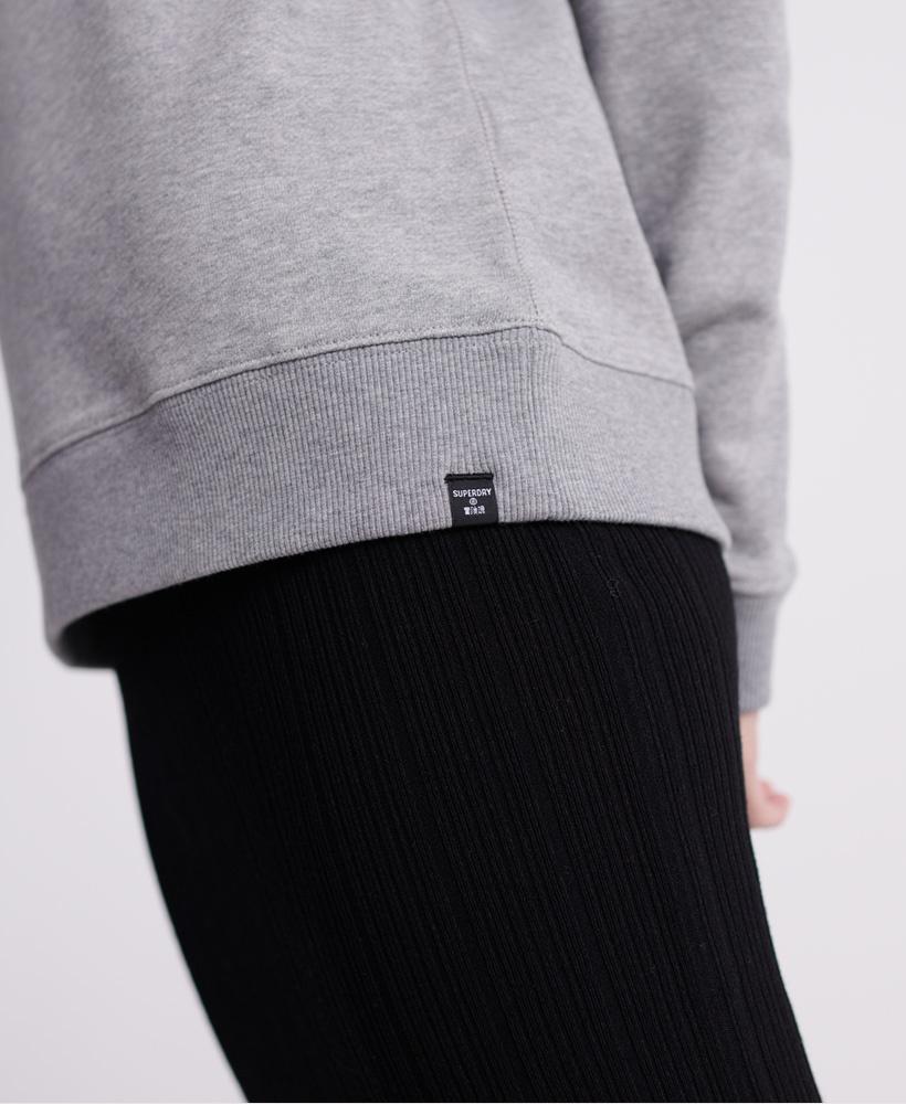 SUPERDRY sweatshirt-4