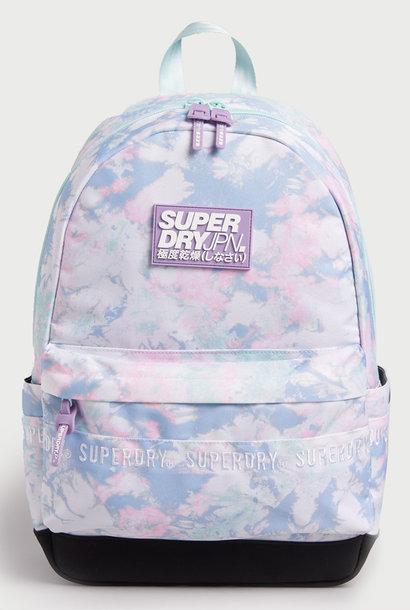 SUPERDRY sac à dos