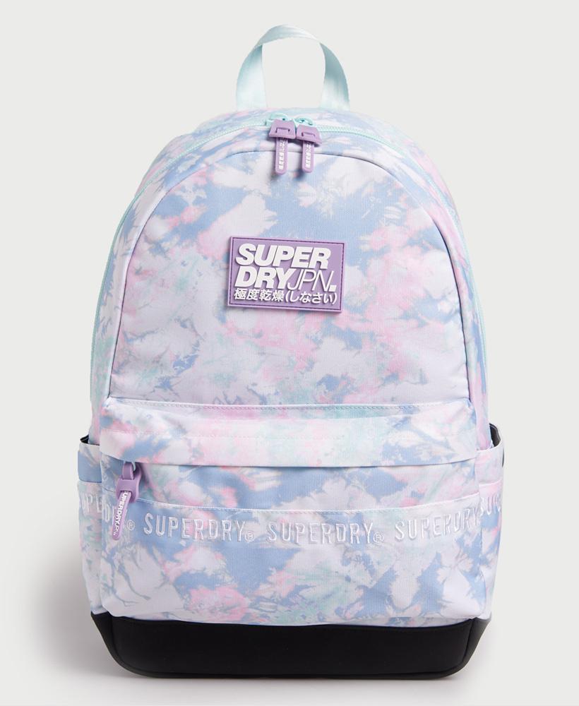 SUPERDRY sac à dos-1