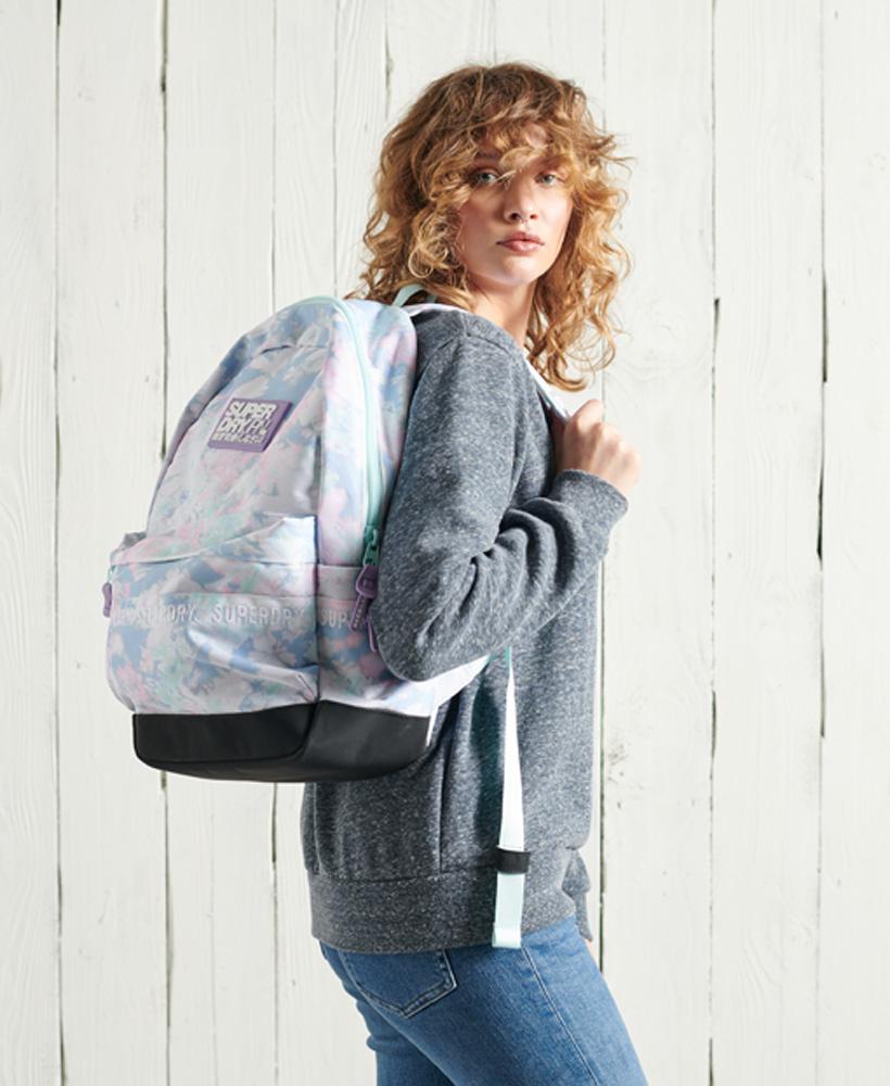 SUPERDRY sac à dos-2
