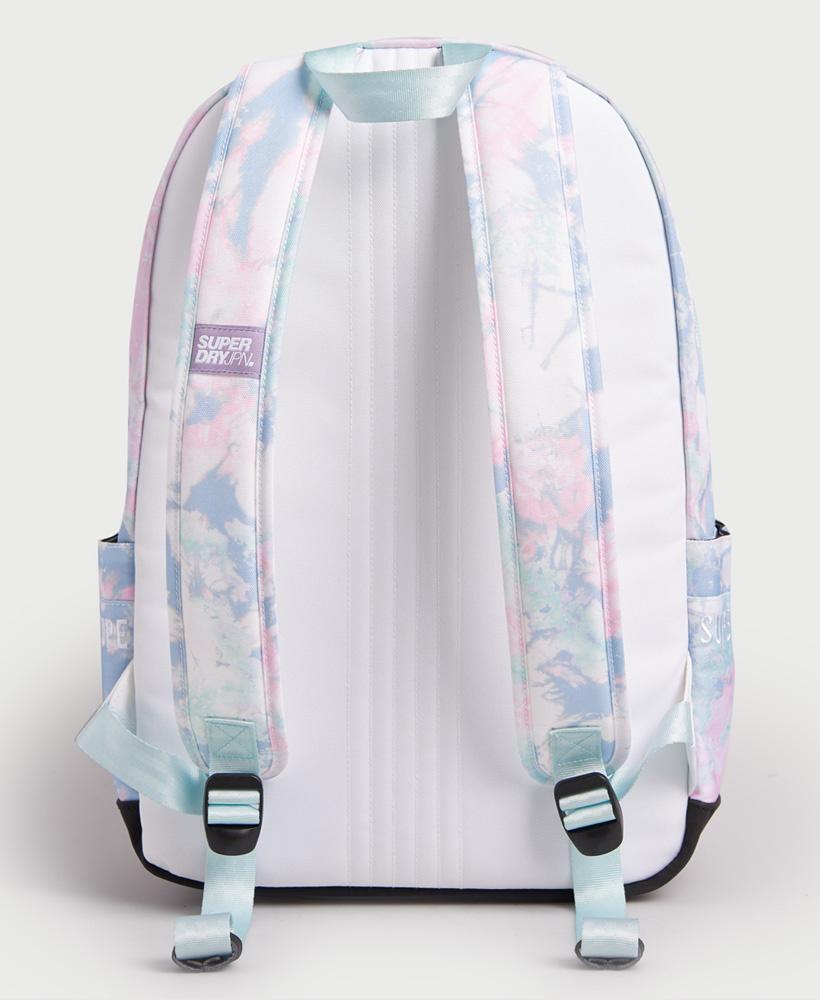 SUPERDRY sac à dos-4