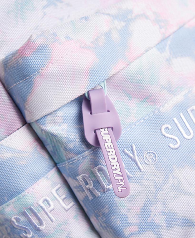 SUPERDRY sac à dos-5