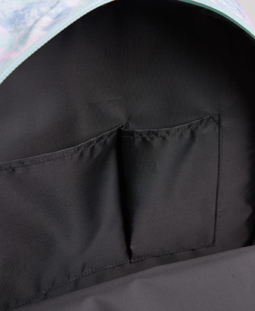 SUPERDRY sac à dos-7
