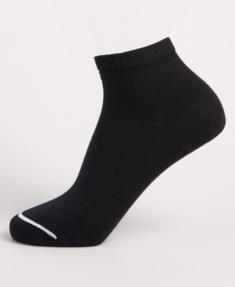 SUPERDRY paquet de 5 chaussettes-2