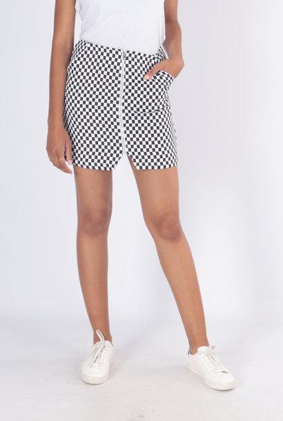 BASILE jupe