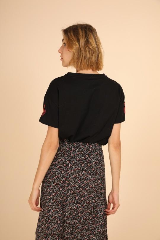 TARA t-shirt-3