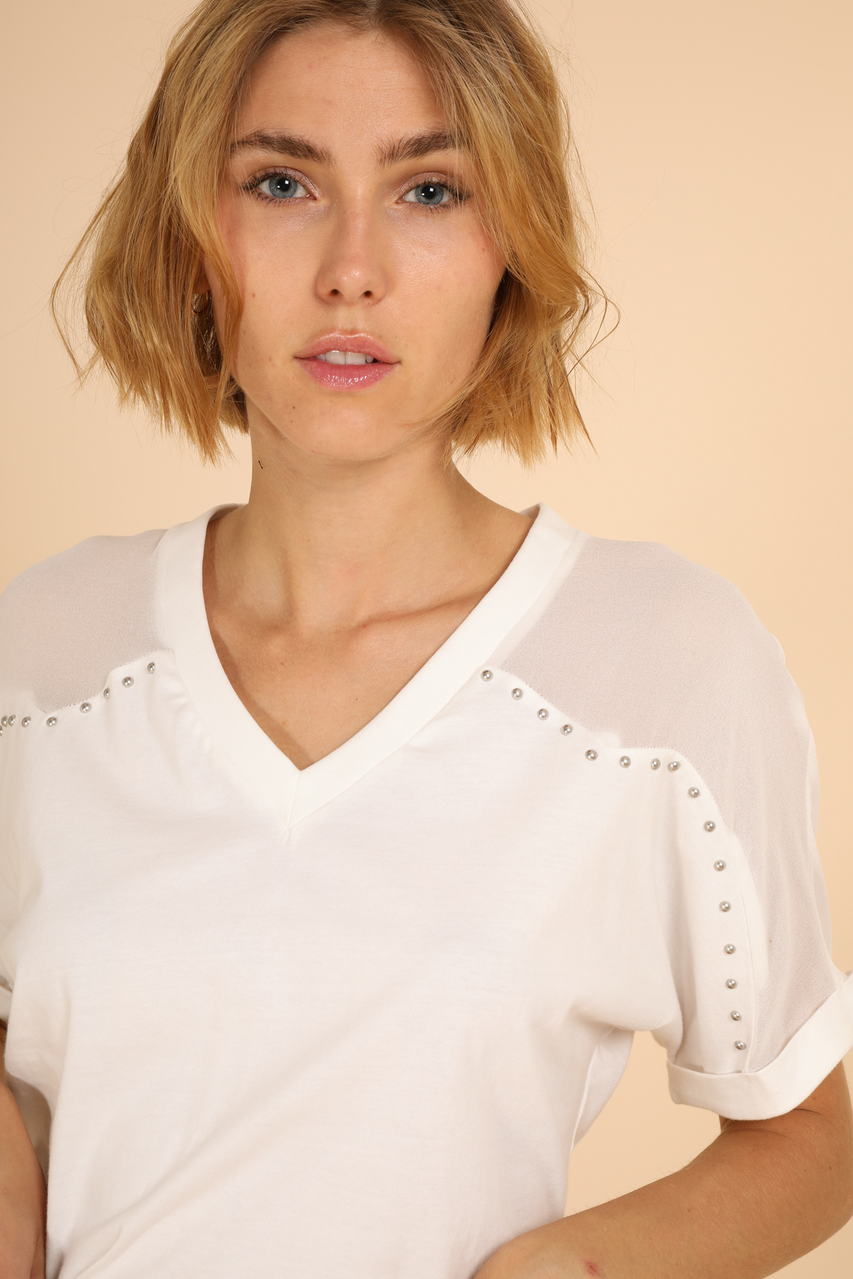 TEA t-shirt-2