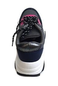LOLEA chaussure-4