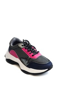 LOLEA chaussure-3
