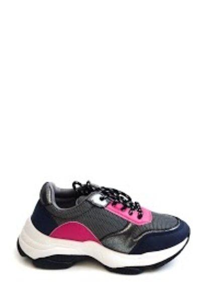 LOLEA chaussure