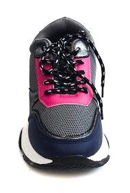 LOLEA chaussure-2