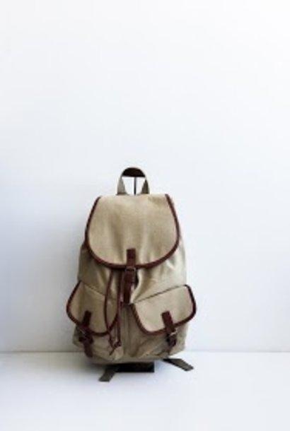AMBA sac