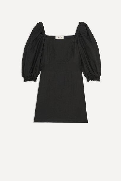 BA&SH robe palaia