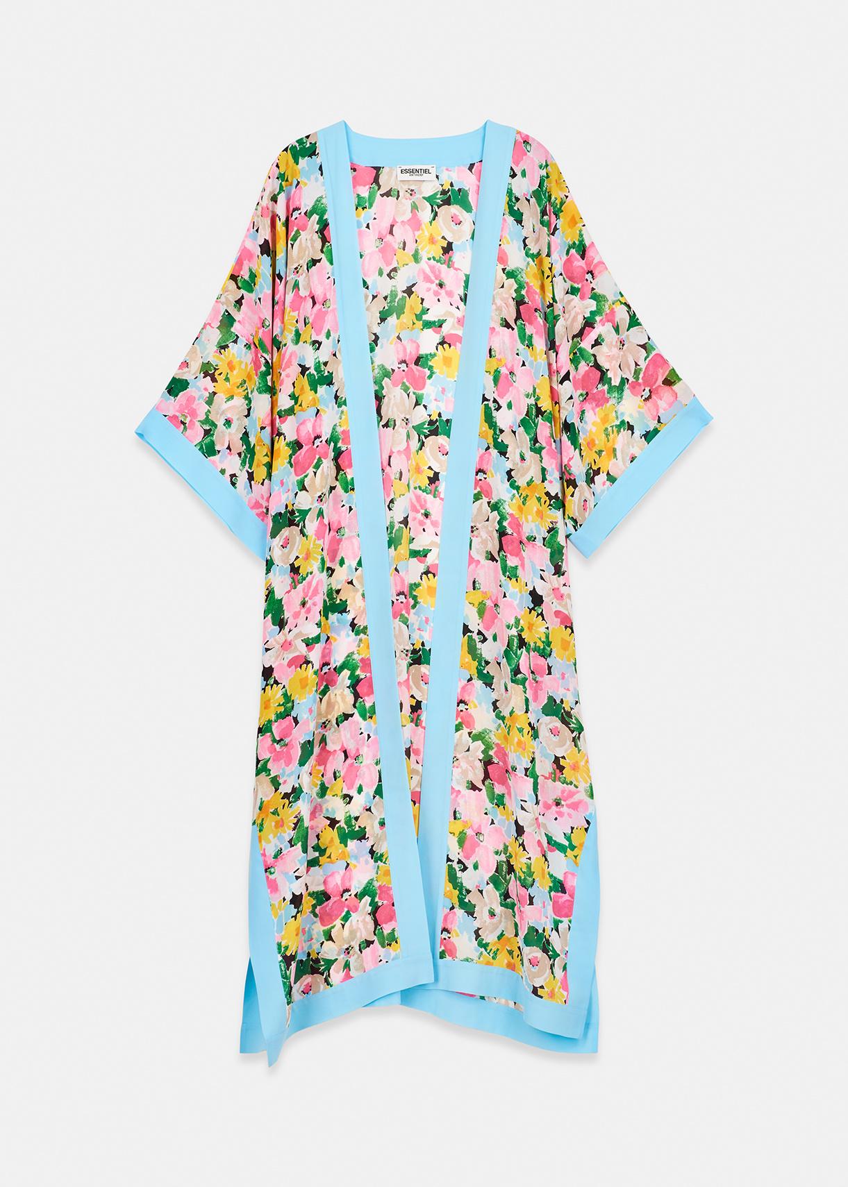 ZANZAI kimono-1