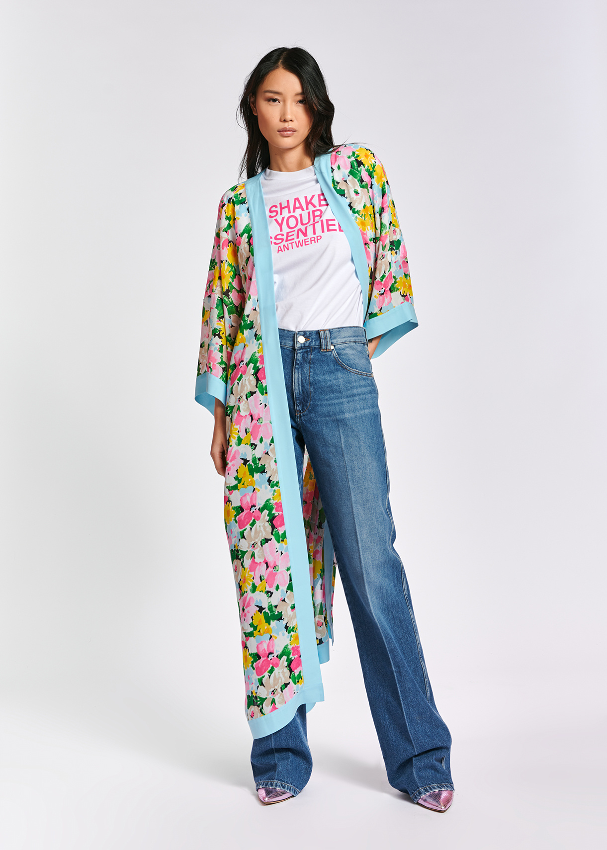 ZANZAI kimono-2
