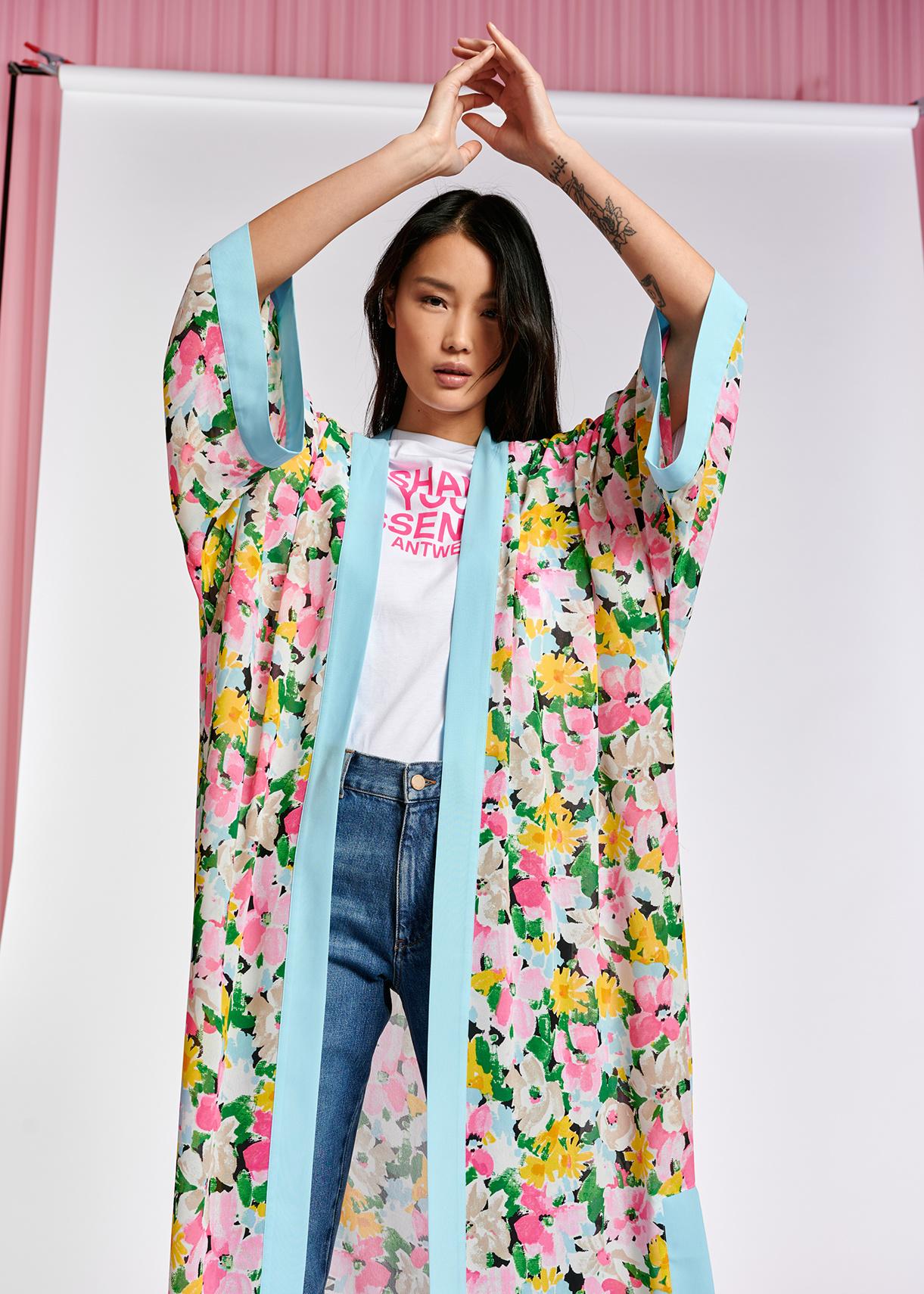 ZANZAI kimono-3