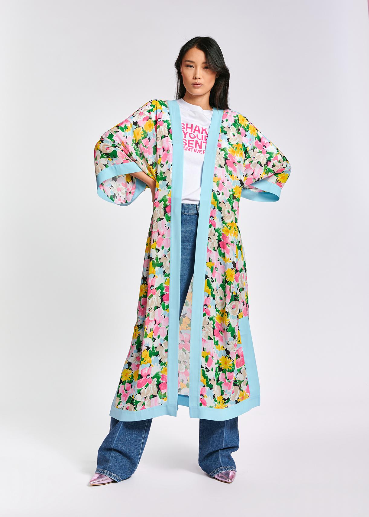 ZANZAI kimono-4