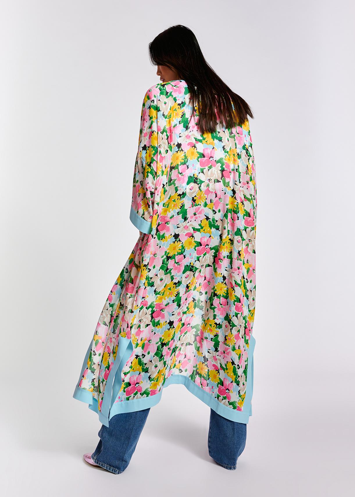 ZANZAI kimono-6